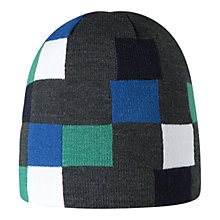 Buy Barts Blocks Beanie Online at johnlewis.com