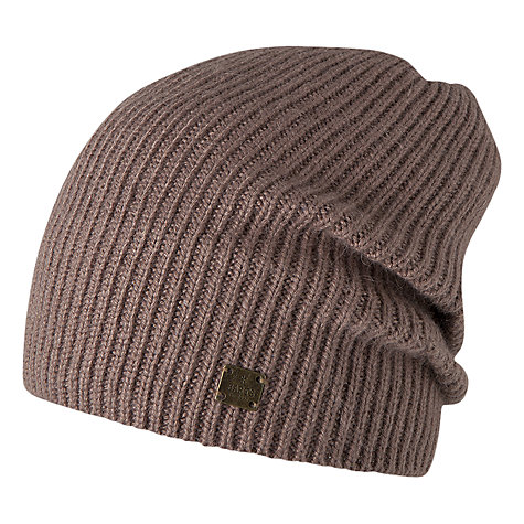 Buy Barts Alisha Beanie Online at johnlewis.com