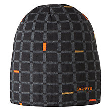 Buy Barts Gio Beanie, One Size Online at johnlewis.com