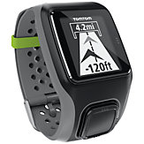 Special Offer - save £20 on selected TomTom GPS watches