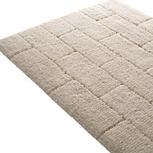 Buy Graccioza Brick Bath Mat Online at johnlewis.com