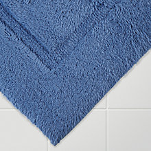 Buy Christy Supreme Bath Mat Online at johnlewis.com