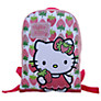 Hello Kitty Strawberries Backpack
