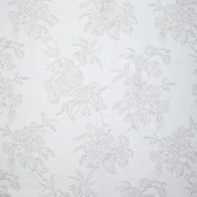 Buy John Lewis Ambleside Curtain, Flint Online at johnlewis.com