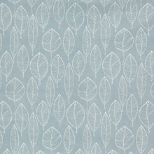 Buy John Lewis Aspen Curtains, Slate Online at johnlewis.com