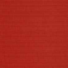 Buy John Lewis Bala Curtain, Russet Online at johnlewis.com
