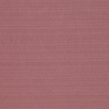 Buy John Lewis Bala Curtain, Lilac Online at johnlewis.com