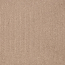 Buy John Lewis Berber Curtain, Putty Online at johnlewis.com