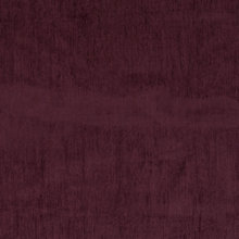 Buy John Lewis Congo Curtain, Cassis Online at johnlewis.com