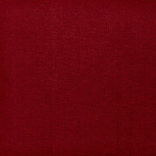 Buy John Lewis Berber Curtain, Crimson Online at johnlewis.com
