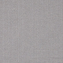 Buy John Lewis Berber Curtain, Slate Online at johnlewis.com