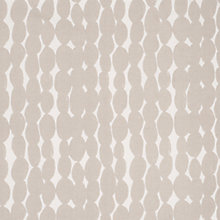 Buy John Lewis Pebbles Curtain, Mocha Online at johnlewis.com