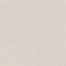 Buy John Lewis Ripple Curtain, Natural Online at johnlewis.com