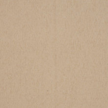 Buy John Lewis Wexford Plain Fabric, Natural Online at johnlewis.com