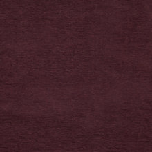 Buy John Lewis Wexford Plain Curtain, Cassis Online at johnlewis.com