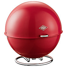 Buy Wesco Superball Storage Tin Online at johnlewis.com