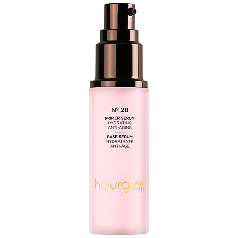 Buy Hourglass No.28 Primer Serum, 10ml Online at johnlewis.com