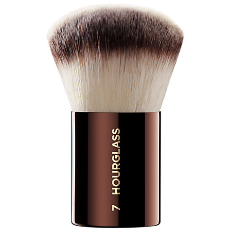 Buy Hourglass No.7 Finishing Brush Online at johnlewis.com