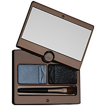Buy Hourglass Visionaire Eyeshadow Duo Online at johnlewis.com