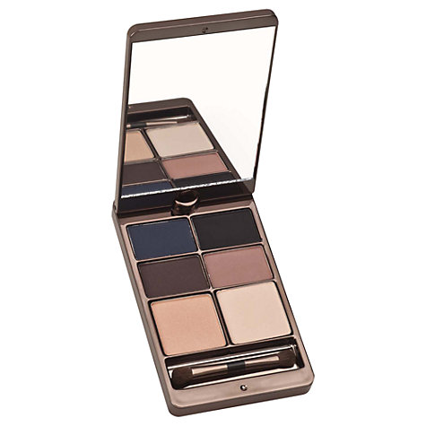 Buy Hourglass Vol. 6 Eye Palette, Neo-classic Online at johnlewis.com