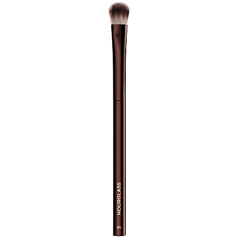 Buy Hourglass No.3 All Over Shadow Brush Online at johnlewis.com