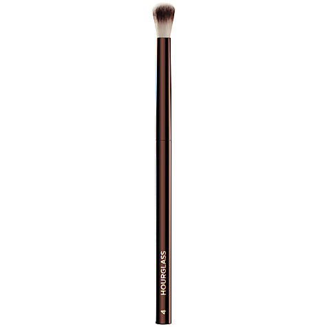 Buy Hourglass No.4 Crease Brush Online at johnlewis.com
