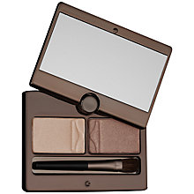 Buy Hourglass Visionaire Eye Shadow Duo Online at johnlewis.com