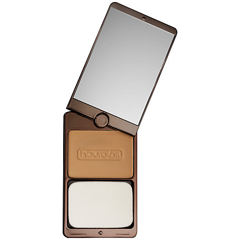 Buy Hourglass Oxygen Foundation Mineral Powder Online at johnlewis.com
