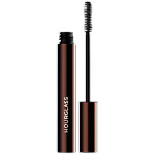 Buy Hourglass Film Noir Full Spectrum Mascara, Onyx Online at johnlewis.com