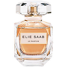Buy Elie Saab La Parfum Eau de Parfum Intense Online at johnlewis.com