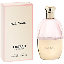 Buy Paul Smith Portrait For Women Eau de Toilette Online at johnlewis.com