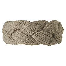 Buy Barts Jackie Headband, One Size Online at johnlewis.com