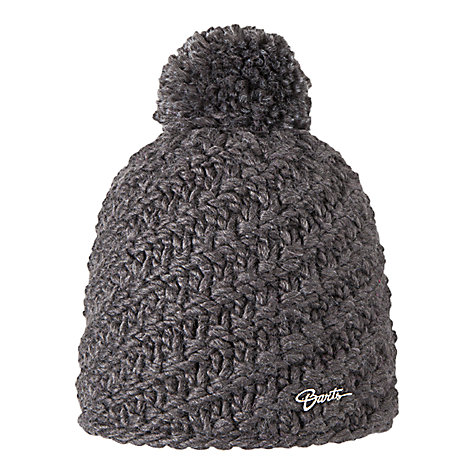 Buy Barts Chani Beanie Online at johnlewis.com