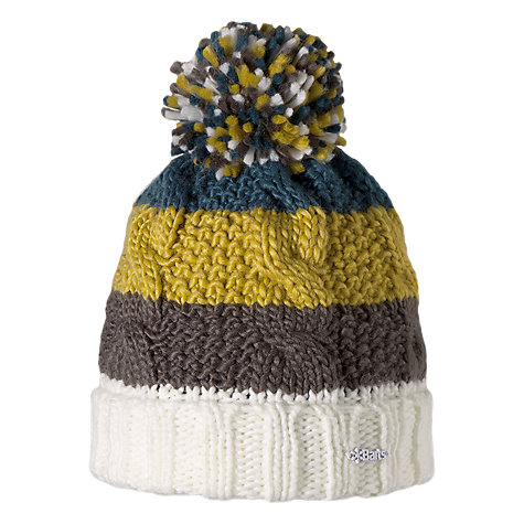 Buy Barts Maria Beanie Online at johnlewis.com