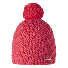 Buy Barts Chani Beanie, One Size Online at johnlewis.com
