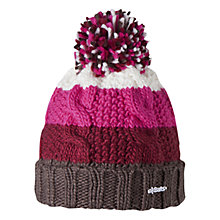 Buy Barts Maria Beanie, One Size Online at johnlewis.com