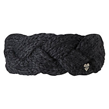 Buy Barts Jackie Headband Online at johnlewis.com