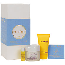 Buy Decléor Hydrating Skincare Gift Set Online at johnlewis.com