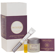 Buy Decléor Anti-Age Skincare Gift Set Online at johnlewis.com