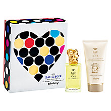 Buy Sisley Eau De Soir Eau de Parfum Fragrance Gift Set, 100ml Online at johnlewis.com