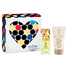 Buy Sisley Eau De Soir Eau de Parfum Fragrance Gift Set, 30ml Online at johnlewis.com