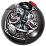 Buy Dyson DC28c Multi Floor Cylinder Vacuum Cleaner Online at johnlewis.com