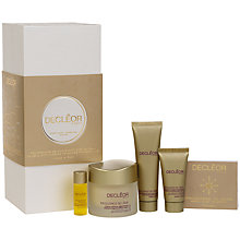 Buy Decléor Nourishing Skincare Coffret Gift Set Online at johnlewis.com