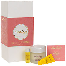 Buy Decléor Soothing Skincare Coffret Gift Set Online at johnlewis.com