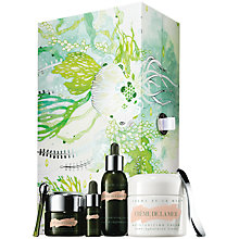 Buy Crème de la Mer Ageless Collection Online at johnlewis.com