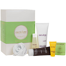 Buy Decléor Relaxing Coffret Gift Set Online at johnlewis.com