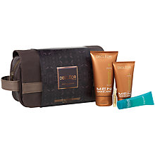 Buy Decléor Men's Skincare Collection Gift Set Online at johnlewis.com