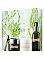 Crème de la Mer Lifting Collection with Free Lifting Contour Serum, 5ml