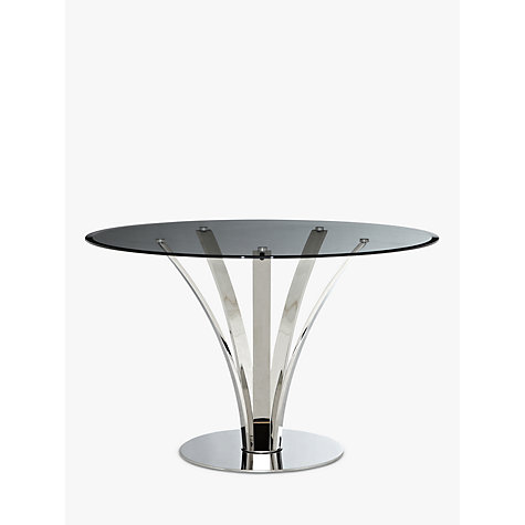 Buy John Lewis Moritz Dining Table Online at johnlewis.com