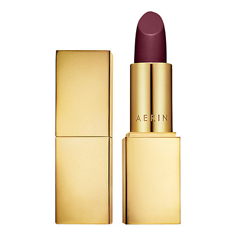 Buy AERIN Lipstick Online at johnlewis.com